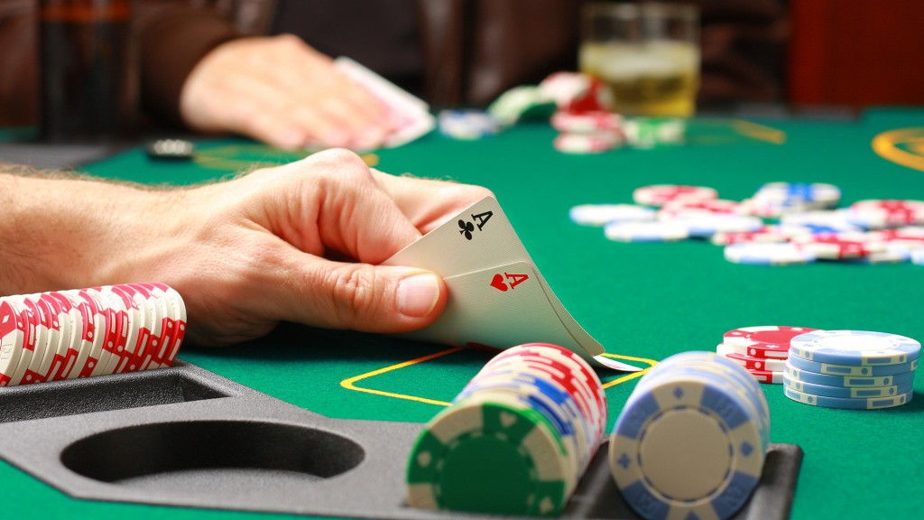 Here Is A Guide On Where To Find The Best Online Casino Reviews