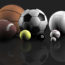 What Is The Best Sport To Start Betting If You Are A Beginner?